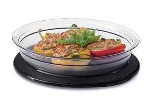 Блюдо (2 л) Tupperware В17