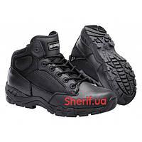Ботинки Magnum Viper PRO 5.0 SZ EN Black  MG0008PL