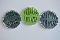 Набор ручных иголок для шитья и вышивания