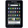 Планшет Prestigio Multi Pad PMP 7074B 3G