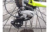 """Велосипед гірський Ardis TRINITY AL 26""""., фото 3"""