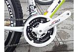 """Велосипед гірський Ardis TRINITY AL 26""""., фото 5"""