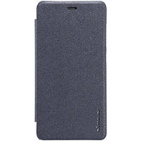 Nillkin Sparkle for Xiaomi Redmi 3 Pro/3S Black