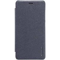 Nillkin Sparkle for Xiaomi Redmi 3 Pro/3S Black