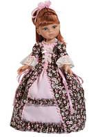 Кукла Paola Reina Принцесса Настя 32 см (04552)