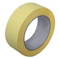Лента бумажная Scley 33 м (25 мм)