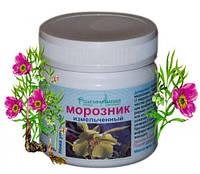 Морозник кавказский в тубе, 10г(гарантия качества)