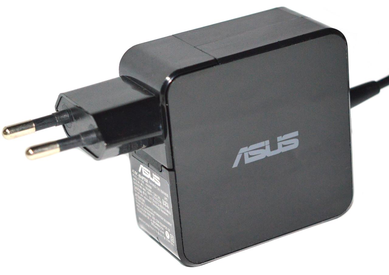 Блок живлення для ноутбука Asus 19V 2.37 A 45W (4.0*1.35) Оригінал