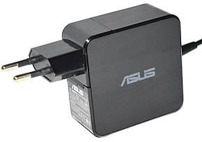 Блок живлення для ноутбука Asus 19V 2.37 A 45W (4.0*1.35) Оригінал, фото 2