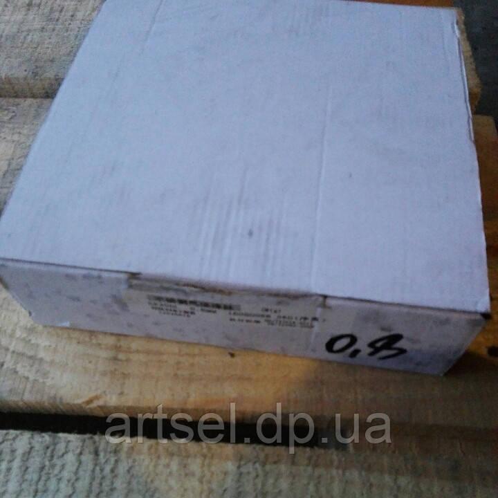 Проволока сварочная нержавеющая 2мм AISI 308L