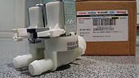Клапан подачи воды на стиральную машину Beko WML, WMB, EV