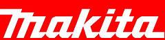 Якоря на електроінструмент Makita