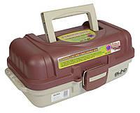 Ящик рыбацкий BLC-1101 1 полочка
