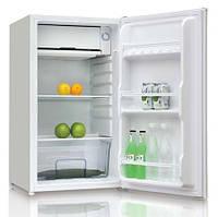 Холодильник AB Group HM 120W белый
