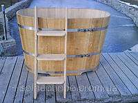 Ванна-купель 700-1100-1200