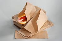 Упаковка для хот-дога