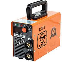 Сварочный аппарат Limex IZ-MMA 305 rdk   (Бесплатная доставка)