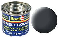 Краска № 77 пыльно-серый матовый Revell dust grey mat 14ml (32177)