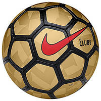 Мяч для футзала Nike Football X Clube  SC2773-707