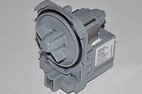 Насос (помпа) Askoll Mod. M50 для стиральных машин Bosch, Neff, Constructa, фото 1