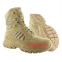 Ботинки Magnum Lynx 8.0 SZ TAN M801199