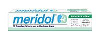 Зубная паста Meridol Zahnpasta Sicherer Atem, фото 1