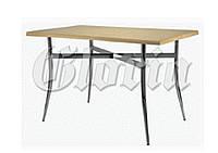 Основание для стола Tracy-Duo
