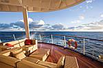 Regent Seven Seas, фото 2