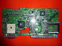 Материнская плата Acer 1360 1520 1522WLMi (EGRET MB 04215-1 48.49L01.011)