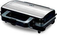 Сэндвич-тостер MPM MOP-20M