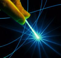 Лазерная гравировка на металлических ручках оптом