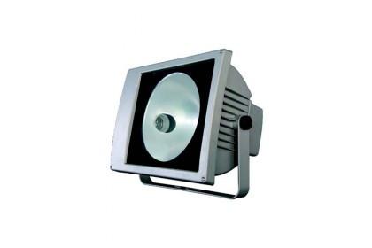 Металлогалогенный прожектор Delux FYGT300-III
