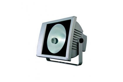Металлогалогенный прожектор Delux FYGT300-III, фото 2