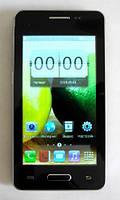 """Мобильный телефон Samsung Note 4 Copy 4"""", 2 Sim!"""