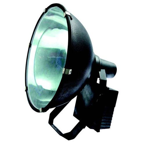 Металлогалогенный прожектор Delux FYGT-28