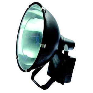 Металлогалогенный прожектор Delux FYGT-28, фото 2