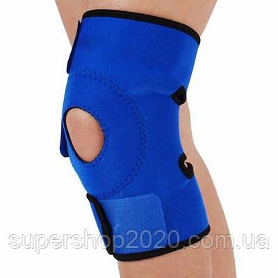 Бандаж на коліно ортопедичний