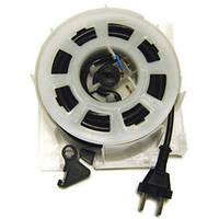 Катушка сетевого провода  для пылесоса Thomas 119233, 119235