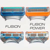 Fusion|Fusion Power