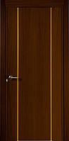 Межкомнатные двери Аляска 907 Fado tint