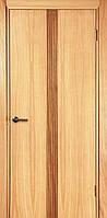 Межкомнатные двери Плато 1304 Fado tint