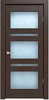Межкомнатные двери Марго 5 WoodTechnic