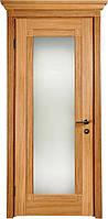 Межкомнатные двери Валенсия 1901 Fado tint
