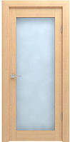 Межкомнатные двери Стелла 1 WoodTechnic