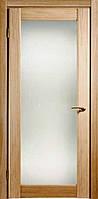 Межкомнатные двери Мадрид 101 Fado oil