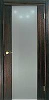 Межкомнатные двери Аляска 901 Fado tint