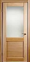 Межкомнатные двери Мадрид 104 Fado tint