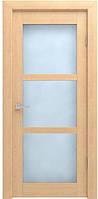 Межкомнатные двери Стелла 5 WoodTechnic