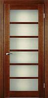 Межкомнатные двери Токио 501 Fado tint