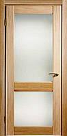Межкомнатные двери Мадрид 103 Fado tint